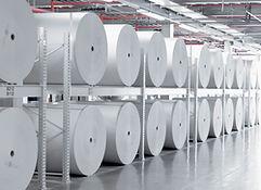 Factory Floor s dvěma pracovníky