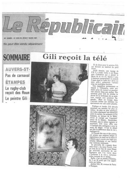 Le-Republicain_3.jpg