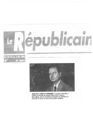 Le-Republicain.jpg