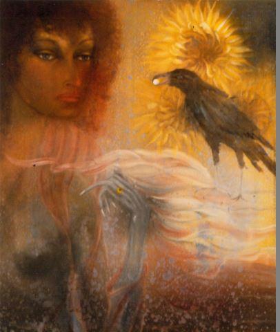 le-corbeau-aux-perles