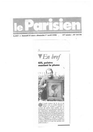 Le-Parisien_2.jpg