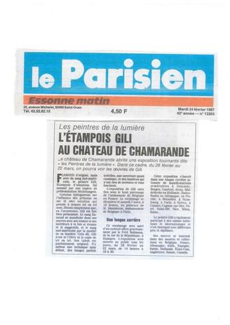 Le-Parisien.jpg