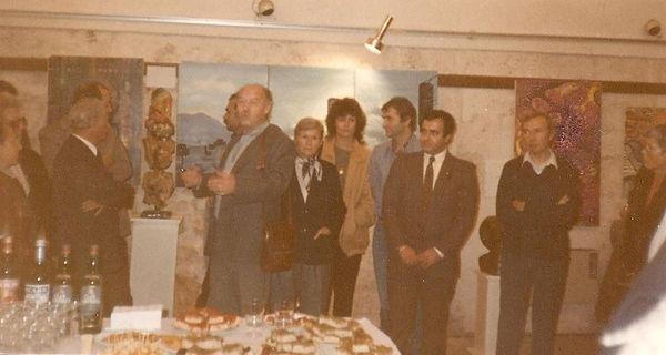 Expo 1980.jpg