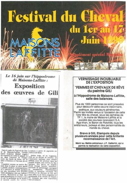 Festival-du-cheval.jpg
