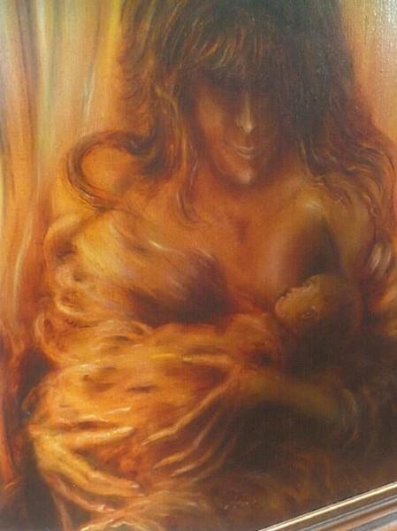 femme-qui-donne-le-sein