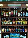 Bottled Ciders 2.jpg