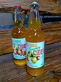 Bottled Ciders 3.jpg