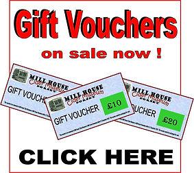 Gift Voucher Button.jpg