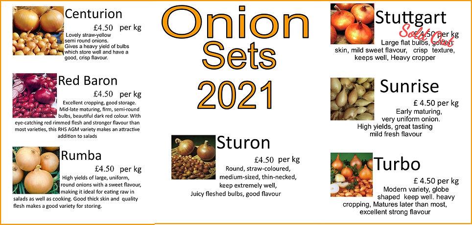 Onion%20Sets%202021_edited.jpg