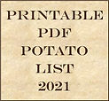 Printable PDF Potato button 2021.jpg