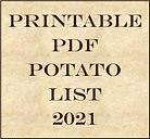 Printable PDF Potato button 2021.jpg