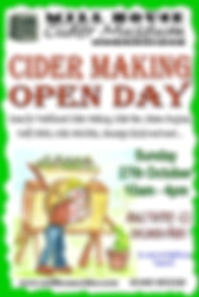 Cider Open Day Poster Pic 2019.jpg