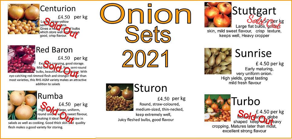 Onion%2520Sets%25202021_edited_edited.jp