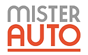 Mister auto.png