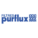 purflux.png