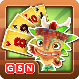 Coolmath4kids GAMES TROPICAL SPIDER SOLITAIRE