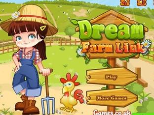 Coolmath4kids GAMES DREAM FARM LINK