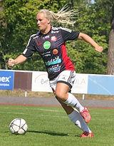 ebba blomqvist.jpg