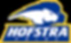 hofstra logo.png