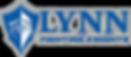 lynn logo.png