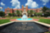 westcott-building-florida-state-universi