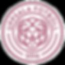 uppsala logo.png