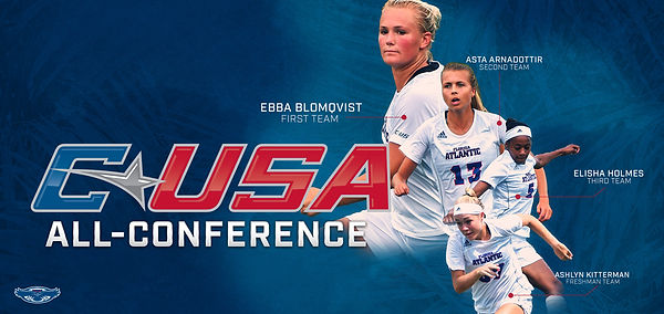 ebba conference.jpeg