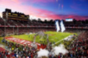 Stanford_Stadium.jpg