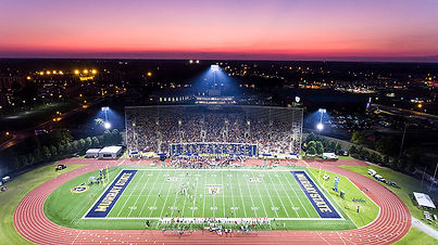 murray state pic.jpg
