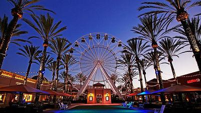 Irvine_CA.jpg