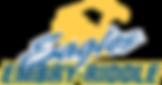 embryriddle logo.png