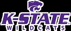 k-state logo.png