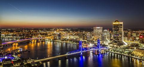 Jacksonville-Florida.jpg