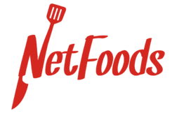 Logo320-e1616502081116-300x198.png
