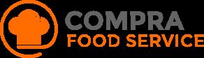 logo-cfs.png