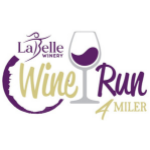 LABELLE WINERY 4 MILER