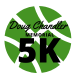 DOUG CHANDLER MEMORIAL 5K