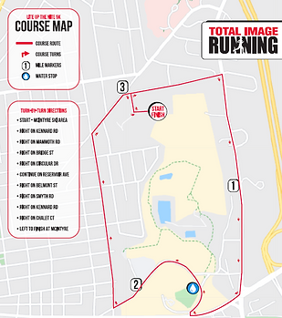 LUN Course Map.PNG