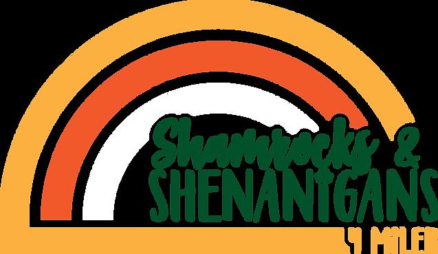 Shamrocks & Shenanigans_CMYK.png