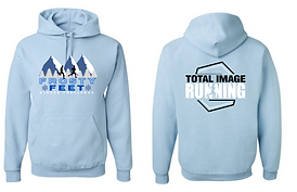 Sweatshirt front and back Lite Blue.png