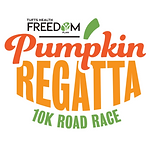 TUFTS HEALTH PLAN PUMPKIN REGATTA 10K