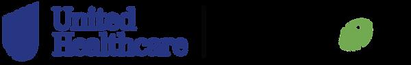 THFP_Logo_BG_7489_K-UHC Lockup.png