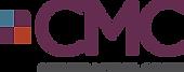 CMC New Logo RGB_trsp.png