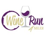 WINE RUN 4 MILER