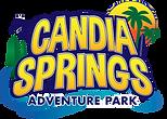 CandiaSprings_Logo4C.png