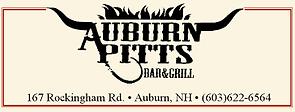 auburn pitts.png