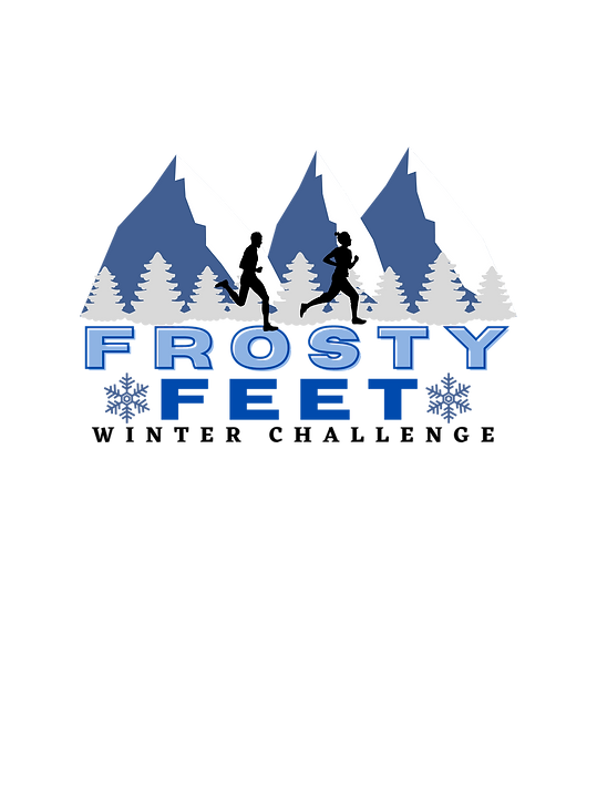 Frosty Logo Mtn.png