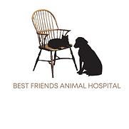 BEST FRIENDS ANIMAL HOSPITAL.png