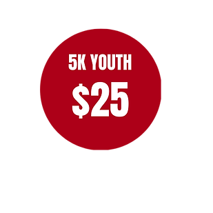 Button Youth 5K.png