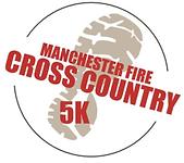 MANCHESTER FIRE 5K